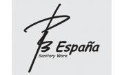 P3 España