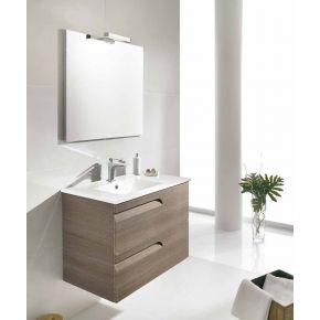 Mueble de baño VITALE + Lavabo KYRA