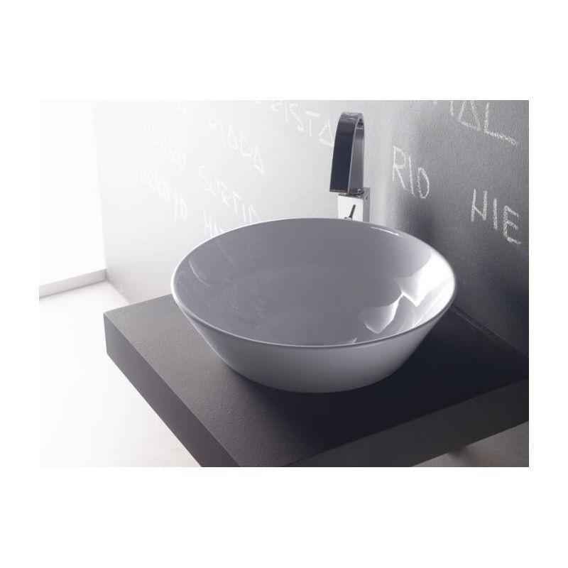 lavabo napoles muebles de ba o