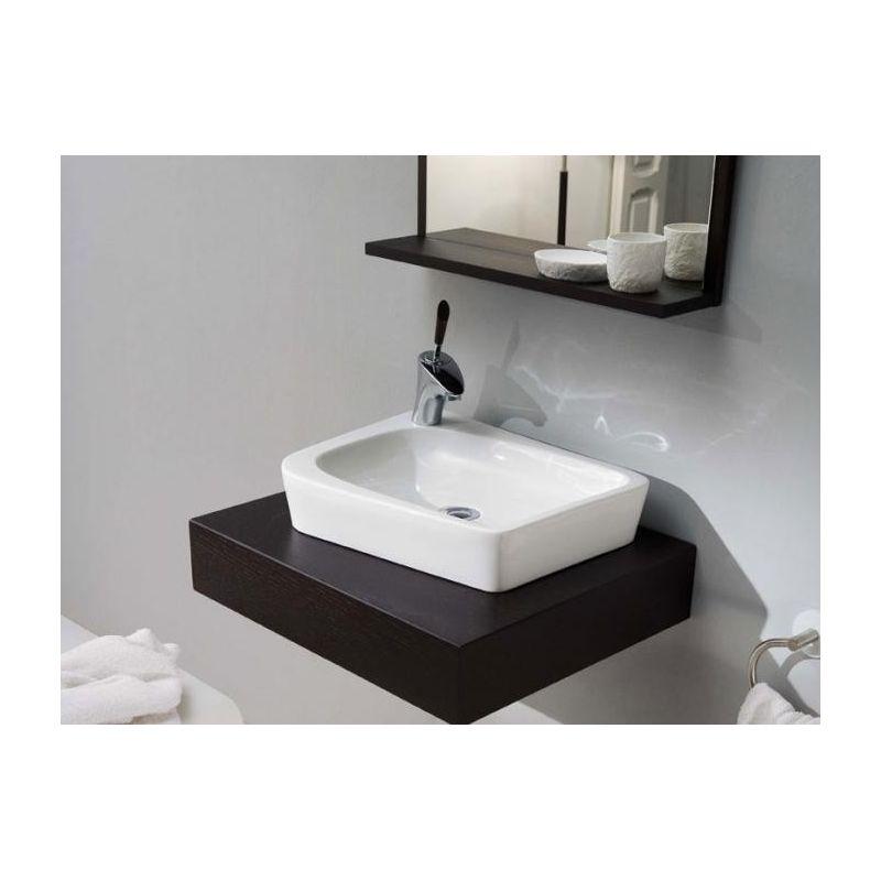 Lavabo aragon muebles de ba o - Muebles aragon madrid ...