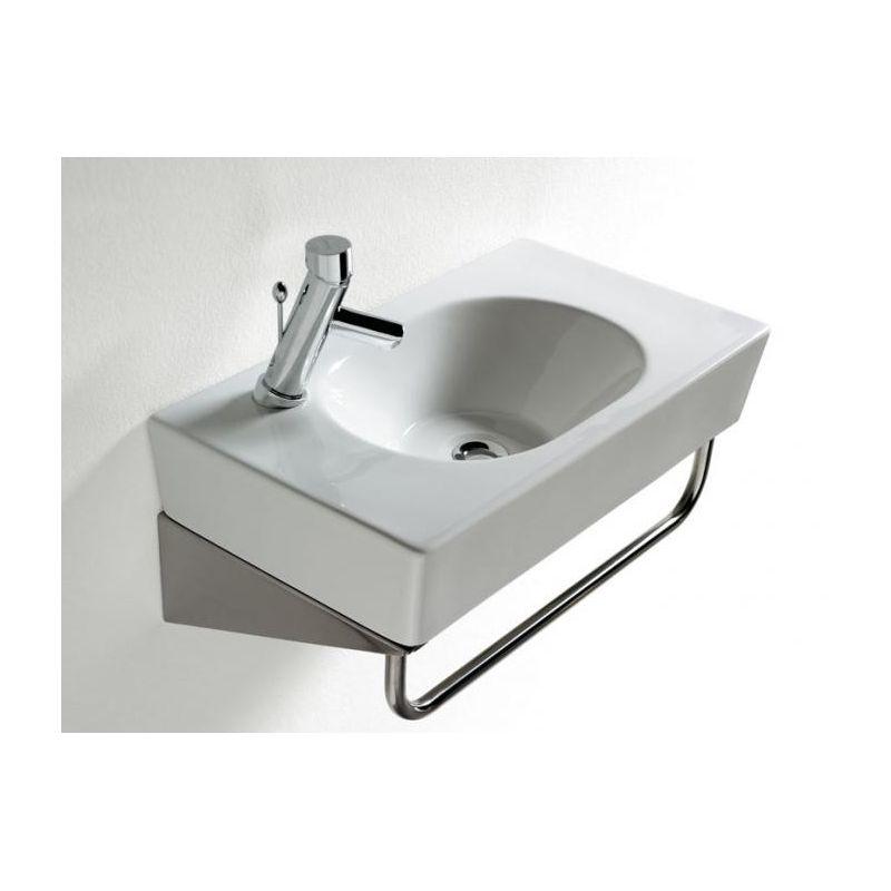lavabo rimini muebles de ba o