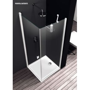 Mampara de ducha Batiente TECHNIC