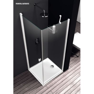 Manpara de ducha TECHNIC DBE1 / DBL1