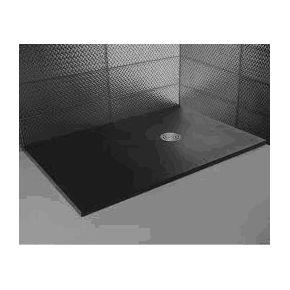 Ancho de plato 76-80 cm MARMEK