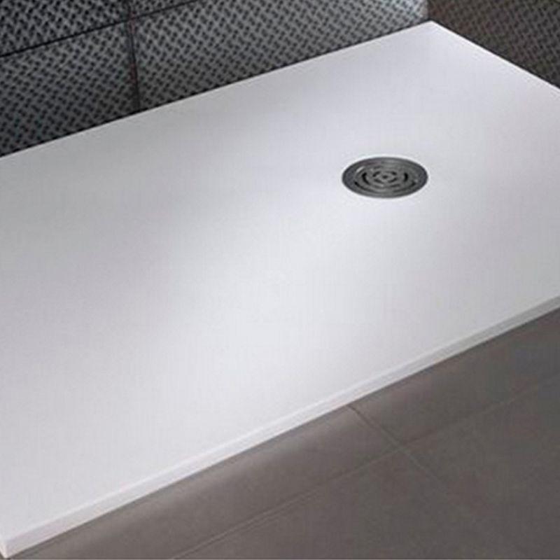 Plato de ducha neo - Plato de ducha 70 x 90 ...