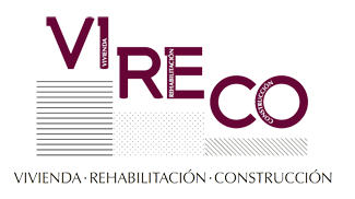 vireco.es